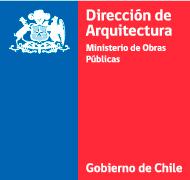 ministerio arquitectura