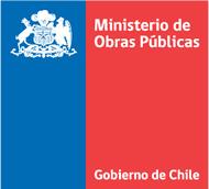 ministerio obras publicas
