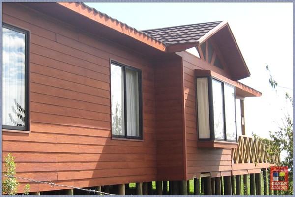 casas baratas prefabricadas