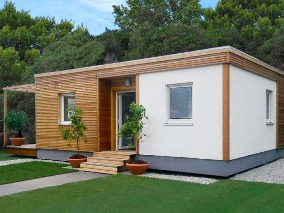 casa prefabricada en chile