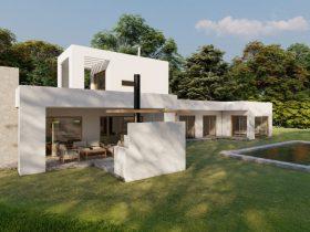 modelo c mediterraneo ehaus