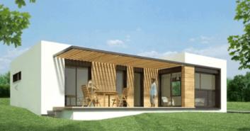 modelo casas mediterraneas b